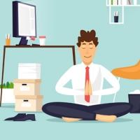 Come formare alla gestione dello stress pandemico