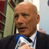 Catania, Piazza Lanza : cinque aggressioni in un mese