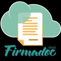 Basta stampare: ecco FirmaDoc, la soluzione intelligente  e ecosostenibile per dematerializzare i documenti