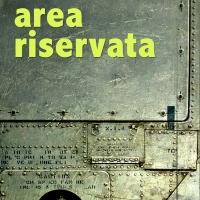 Roberto Van Heugten in libreria con una nuova avventura di Gianluca Vanetti, l'investigatore suo malgrado