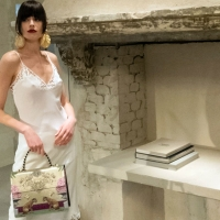 Mipel e WeAre, doppia fiera digitale per Graziella&Braccialini