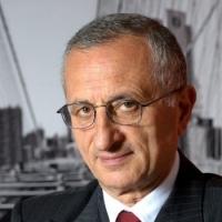 """Italia e dossier industriali, Vito Gamberale: """"Non serve nazionalizzare le autostrade"""""""
