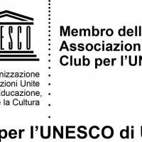 Giornata Internazionale ONU Contro le Mine-Club per l'Unesco di Udine