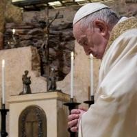 Una nuova amicizia, un'altra umanità - Considerazioni di Pino Esposito, parroco di Cosenza