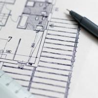 Architetto: di cosa si occupa questo professionista