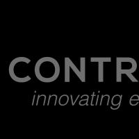 L'anno di maggior successo nella storia aziendale: Sun Contracting installa oltre 32 MWp di potenza fotovoltaica nel 2020