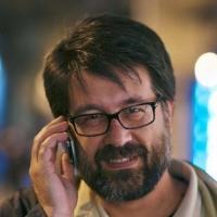 Netcoa Intervista Alfonso Conte, docente di storia contemporanea del Dipartimento di Scienze Politiche e della Comunicazione – DISPC dell'Università di Salerno.