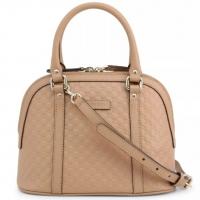 Su Zenostore.business la borsa Gucci, il meglio del fashion