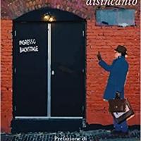 """Antonio Bonagura presenta il romanzo """"Un appassionato disincanto"""""""