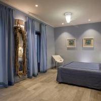 Primavera 2020: il Boutique Hotel Ilio all'Isola d'Elba inaugura la stagione con tante novità