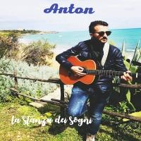 Anton, La stanza dei sogni