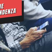 Notizie Di Tendenza, il nuovo portale per i tuoi Guest Post Gratuiti