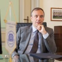 Nuova intesa tra Regione Lombardia e Unibg su robotica e benessere dei lavoratori nell'industria 4.0