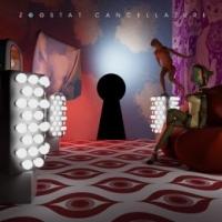 """ZOOSTAT """"Cancellature"""" è il nuovo singolo dei due autori genovesi estratto dall'omonimo Ep"""