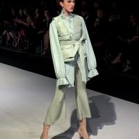 Vancouver Fashion Week sulla piattaforma web di RunWay Show Fashion Vibes