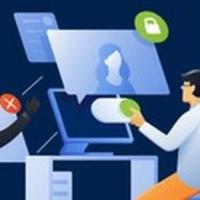 Il sondaggio per la settimana della Cyber Protection rivela un paradosso post-pandemia: avere più soluzioni non serve a proteggersi meglio
