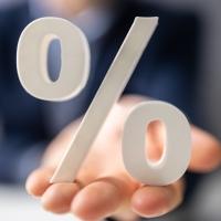 Come calcolare i tassi usura di mutui e prestiti?
