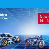 Brecav presente alla prossima Fiera Internazionale Automechanika Francoforte