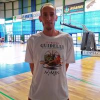 La Scuola Basket Arezzo al debutto nei campionati di Eccellenza