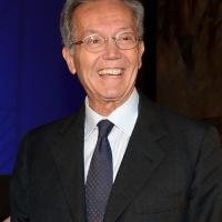 2 aprile 2021 – Un anno dalla morte del Dottor Pierangelo Gramignola: riportò a Brescia l'Arnaldo da Brescia di Odoardo Tabacchi