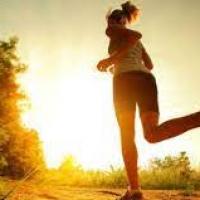 Violenza femminile: quando lo jogging si trasforma in un incubo