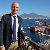 Il ministro Franceschini ha nominato i membri del nuovo CdA del  Palazzo Reale di Napoli
