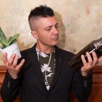 Barancli ed un nuovo libro: primavera di lavoro per Michele Piagno