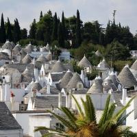 Italicahomes.com, la scelta giusta per vedere casa o villa agli stranieri