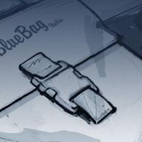 Bluebag Italia: gadget e articoli personalizzati di alta qualità