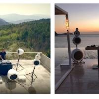 Pequod Acoustics: una primavera tra l'azzurro del mare ibizenco e il verde delle colline di Firenze