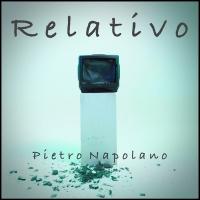 Pietro Napolano, Relativo
