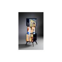Patty's Art Gallery e i Luxury Items: oggetti d'arte per la vita di tutti i giorni