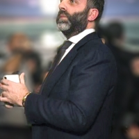 Abusivismo in Campania: imprenditore denuncia la situazione del settore Benessere