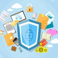 Videoconferenza: il Data Protection Officer e il sistema privacy