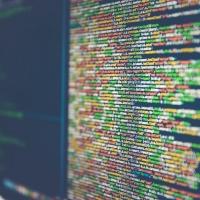 Idem: Sviluppo Software QT per soluzioni embedded