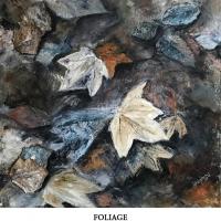 Rosanna Piervittori: armonie pittoriche formali e sostanziali