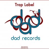 Trap Italiana , la nuova label :