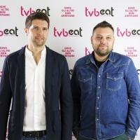 Crowdfunding per TvbEat, la startup made in Italy che salva i ristoranti di provincia e crea posti di lavoro