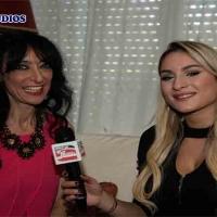 INTERVISTA DI ESTER CAMPESE ( CAMPEY )