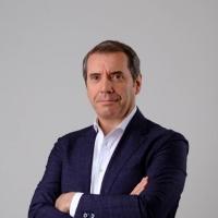 Apollo Vredestein: nuovo responsabile Europa sud ovest e assistenza clienti