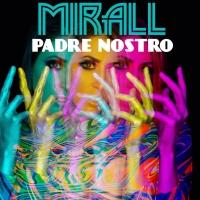 """MIRALL la vincitrice di Area Sanremo 2020 in radio  con """"Padre nostro"""""""