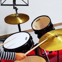 I corsi di Proxima Music proseguiranno fino all'estate