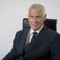 """Smart working, Claudio Machetti (Enel): """"Grande opportunità"""""""