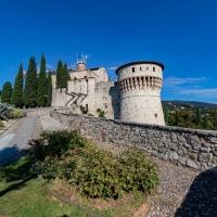 Visit Brescia – Primavera: le emozioni da vivere in provincia di Brescia