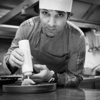 I giovani chef