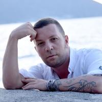 Andrea Licciardo il nuovo volto del pop italiano