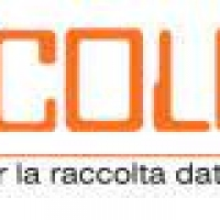Stampanti codici a barre: un elemento essenziale della logistica aziendale