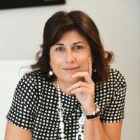 "Elisabetta Ripa (Open Fiber): ""Fibra ottica in forte accelerazione"""