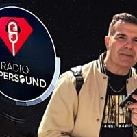 Sandro Murru: