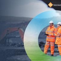 Intermatica S.p.A. partner Intelsat per i servizi FlexMove.